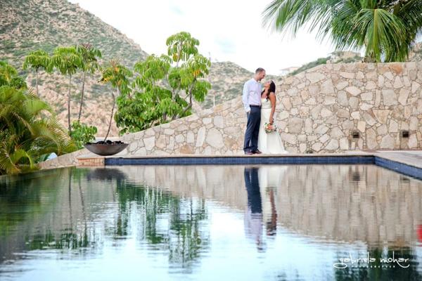 Hacienda-Cocina-Cabo-San-Lucas-Wedding_0007