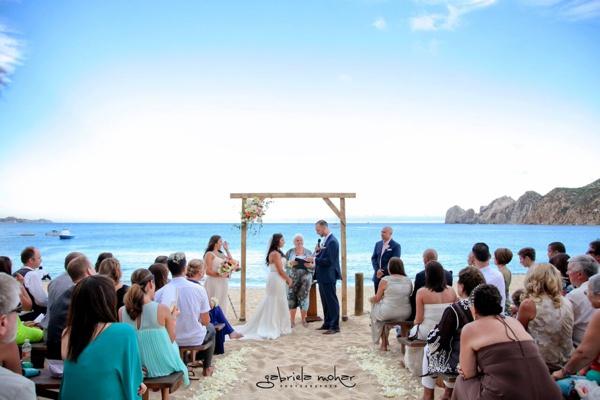 Hacienda-Cocina-Cabo-San-Lucas-Wedding_0010