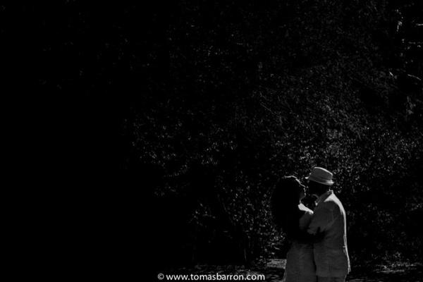hacienda-cabo-san-lucas-destination-wedding-momentos-los-cabos_0001