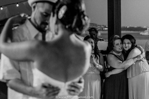 hacienda-cabo-san-lucas-destination-wedding-momentos-los-cabos_0002