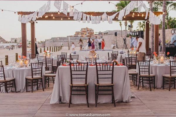 hacienda-cabo-san-lucas-destination-wedding-momentos-los-cabos_0003