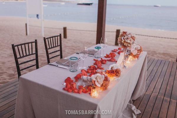 hacienda-cabo-san-lucas-destination-wedding-momentos-los-cabos_0005