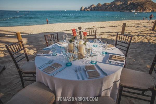 hacienda-cabo-san-lucas-destination-wedding-momentos-los-cabos_0007