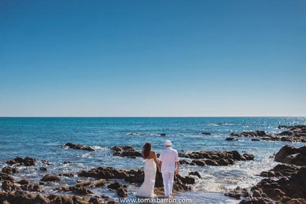 hacienda-cabo-san-lucas-destination-wedding-momentos-los-cabos_0008
