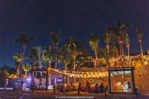 hacienda-cabo-san-lucas-destination-wedding-momentos-los-cabos_0009