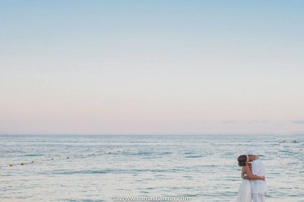 hacienda-cabo-san-lucas-destination-wedding-momentos-los-cabos_0011