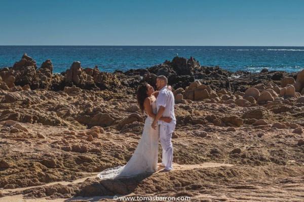 hacienda-cabo-san-lucas-destination-wedding-momentos-los-cabos_0016