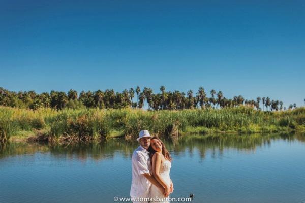hacienda-cabo-san-lucas-destination-wedding-momentos-los-cabos_0018