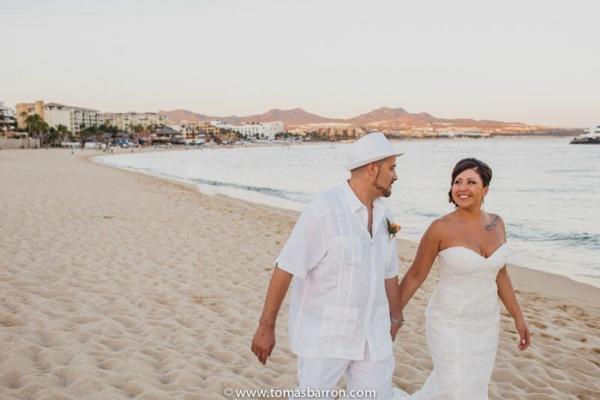 hacienda-cabo-san-lucas-destination-wedding-momentos-los-cabos_0019