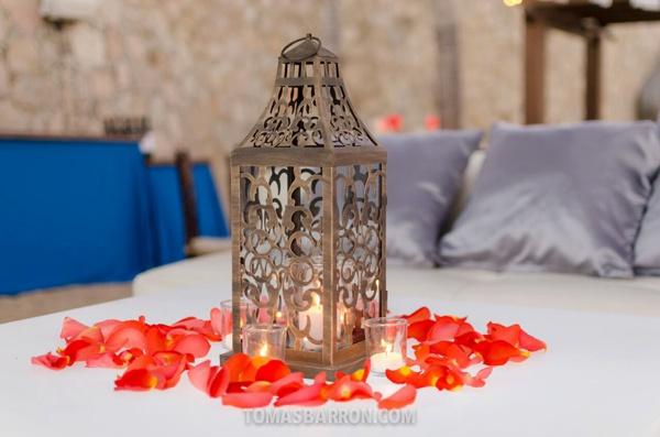 hacienda-cabo-san-lucas-destination-wedding-momentos-los-cabos_0020