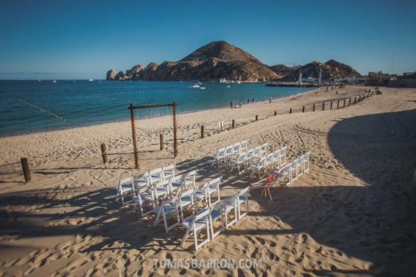 hacienda-cabo-san-lucas-destination-wedding-momentos-los-cabos_0022