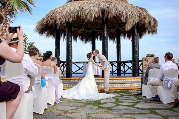 momentos-los-cabos-destination-wedding-cabo-san-lucas-_0011