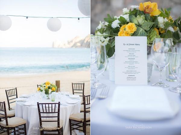 Hacienda-Cabo-wedding-momentos-los-cabos_0001