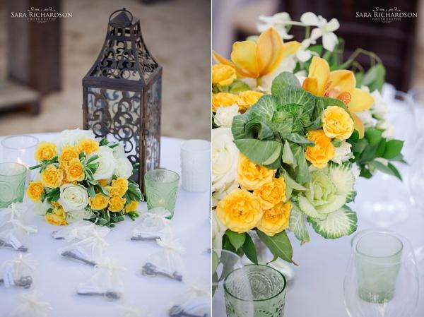 Hacienda-Cabo-wedding-momentos-los-cabos_0002