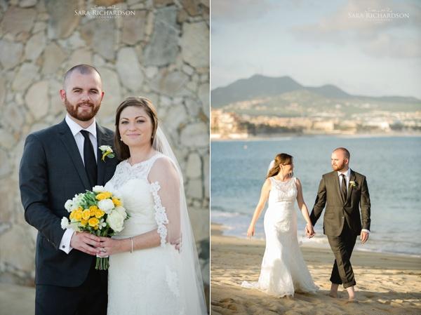 Hacienda-Cabo-wedding-momentos-los-cabos_0003