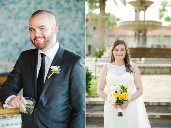 Hacienda-Cabo-wedding-momentos-los-cabos_0004