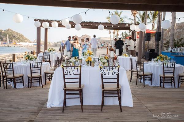 Hacienda-Cabo-wedding-momentos-los-cabos_0006