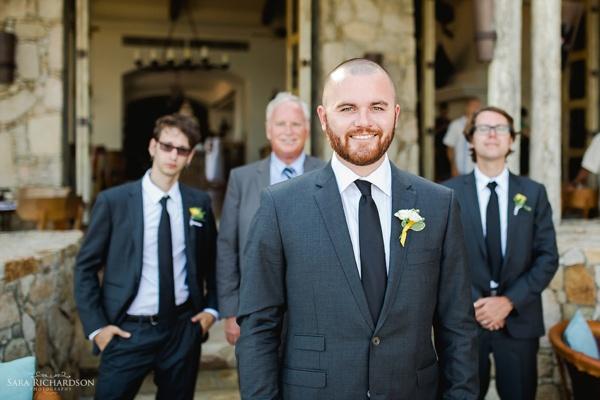 Hacienda-Cabo-wedding-momentos-los-cabos_0007