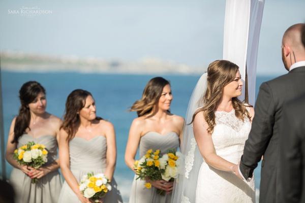 Hacienda-Cabo-wedding-momentos-los-cabos_0009