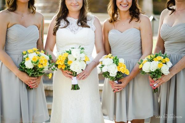 Hacienda-Cabo-wedding-momentos-los-cabos_0012