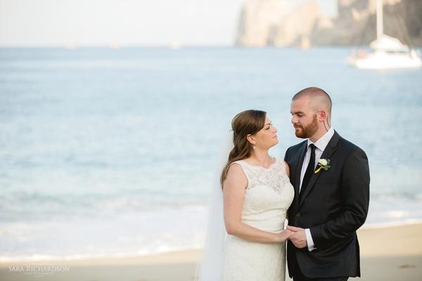 Hacienda-Cabo-wedding-momentos-los-cabos_0019