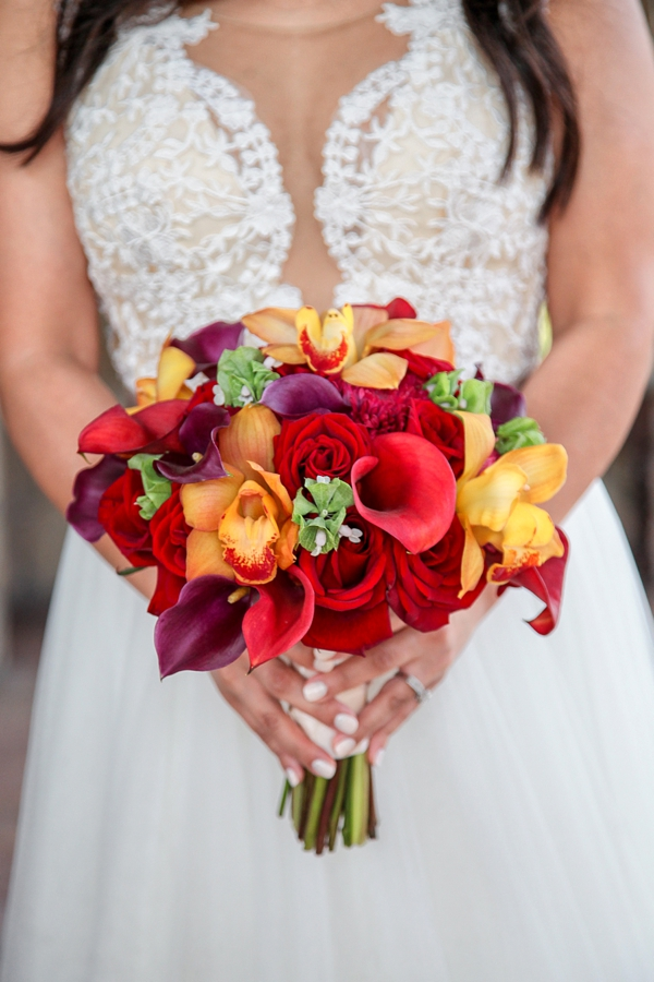 hacienda-cabo-wedding-planner_0005