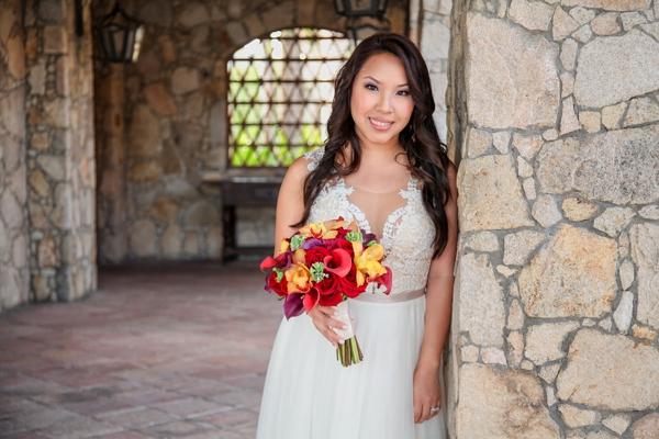 hacienda-cabo-wedding-planner_0006
