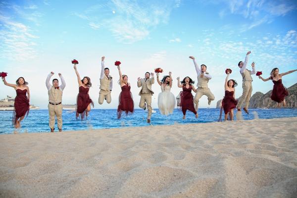 hacienda-cabo-wedding-planner_0012