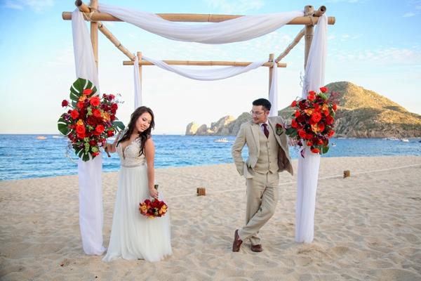 hacienda-cabo-wedding-planner_0013