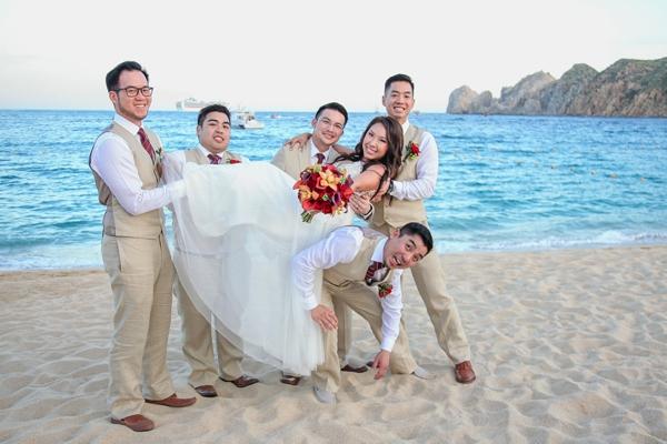 hacienda-cabo-wedding-planner_0015