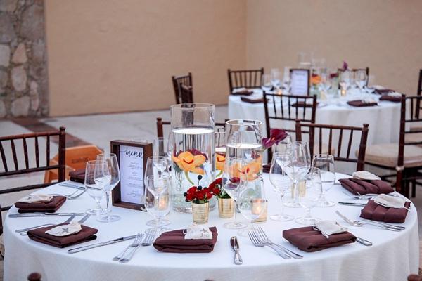 hacienda-cabo-wedding-planner_0018