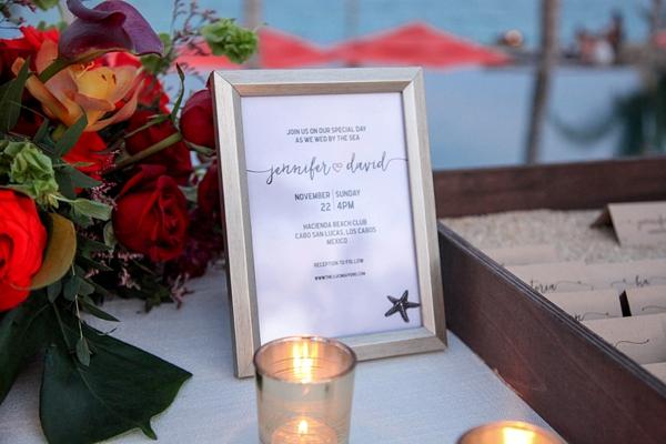 hacienda-cabo-wedding-planner_0020