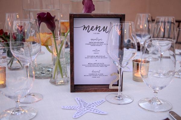 hacienda-cabo-wedding-planner_0022