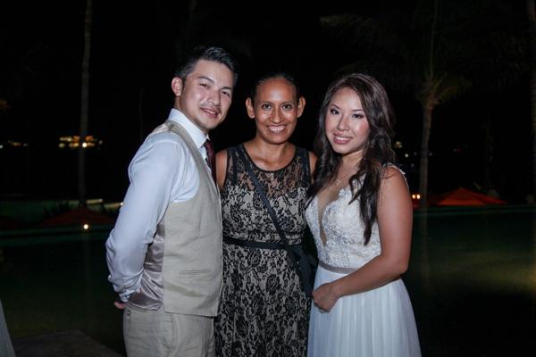 hacienda-cabo-wedding-planner_0024