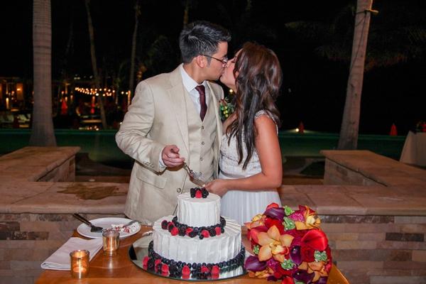 hacienda-cabo-wedding-planner_0025