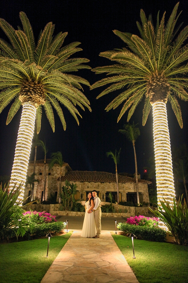 hacienda-cabo-wedding-planner_0026