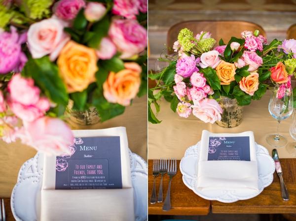 hacienda-cabo-destination-wedding-momentos_0002
