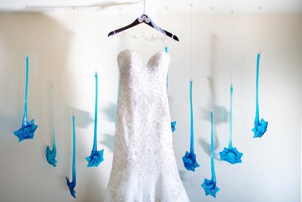 hacienda-cabo-destination-wedding-momentos_0003