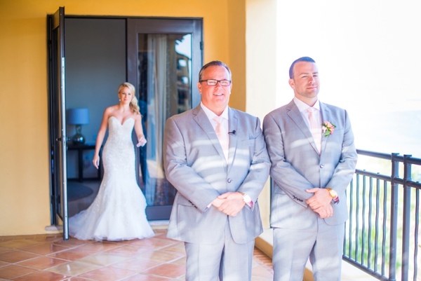 hacienda-cabo-destination-wedding-momentos_0005