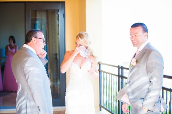hacienda-cabo-destination-wedding-momentos_0006