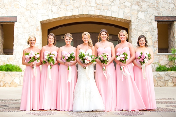 hacienda-cabo-destination-wedding-momentos_0007