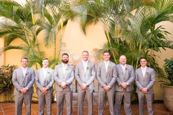 hacienda-cabo-destination-wedding-momentos_0009