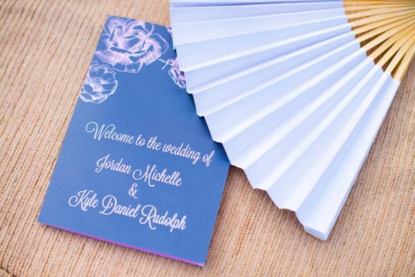 hacienda-cabo-destination-wedding-momentos_0010