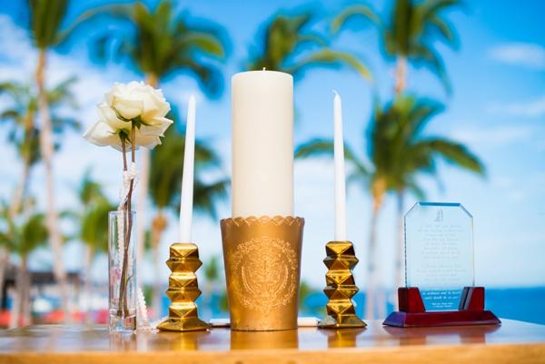 hacienda-cabo-destination-wedding-momentos_0011