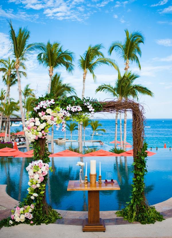 hacienda-cabo-destination-wedding-momentos_0012