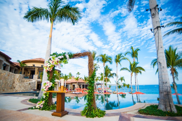 hacienda-cabo-destination-wedding-momentos_0013