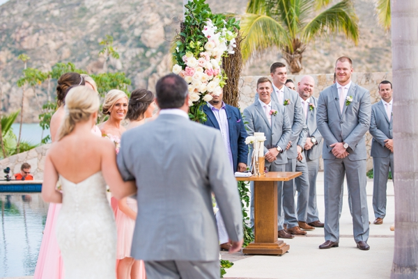 hacienda-cabo-destination-wedding-momentos_0014