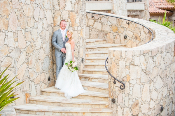 hacienda-cabo-destination-wedding-momentos_0018