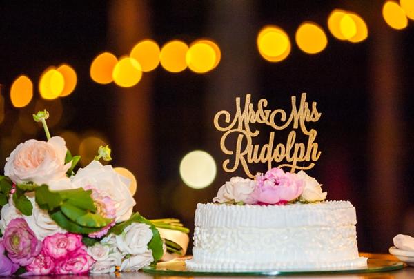 hacienda-cabo-destination-wedding-momentos_0022