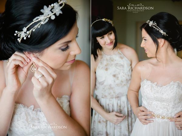 sunset-da-mona-lisa-intimate-cabo-wedding-momentos-los-cabos_0001